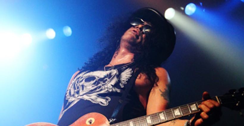 slash_quotes