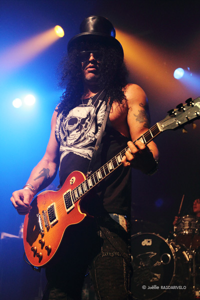 slash_way