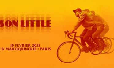 son_little_concert_maroquinerie_2020