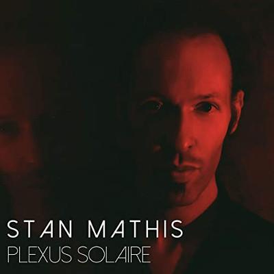 stan_mathis_concert_cafe_de_la_danse