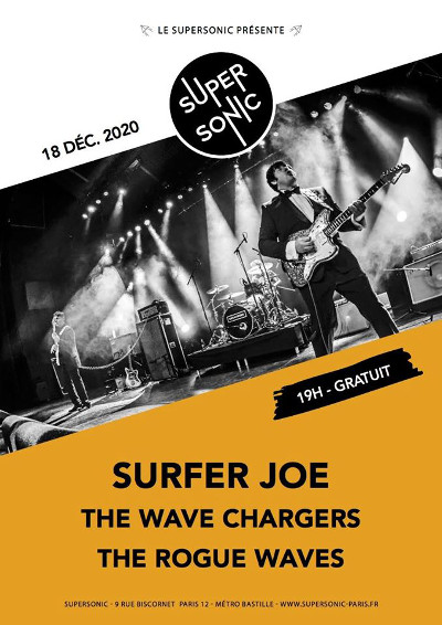 surfer_joe_concert_supersonic
