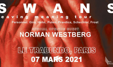 swans_concert_trabendo_2020