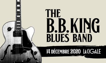 the_bb_king_blues_band_concert_cigale_2020