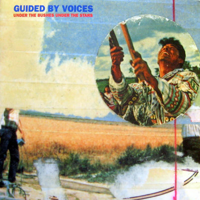 the_breeders_guided_by_voices