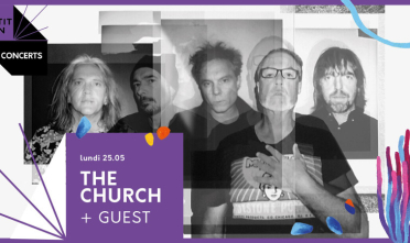 the_church_concert_petit_bain_2020