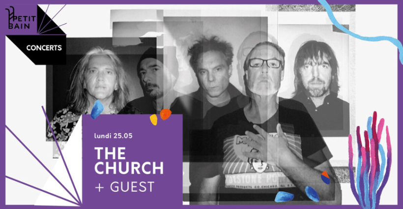 the_church_concert_petit_bain_2020