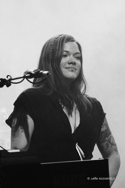 the_dandy_warhols_zia_mccabe_birth