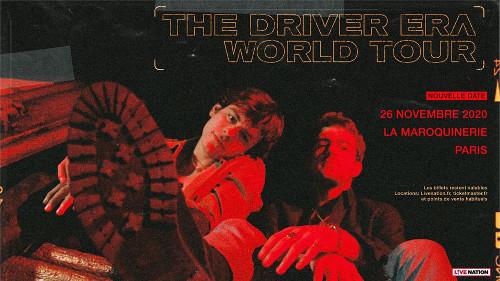 the_driver_era_concert_maroquinerie