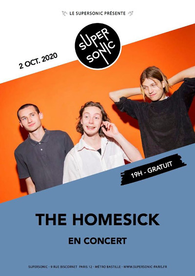the_homesick_concert_supersonic