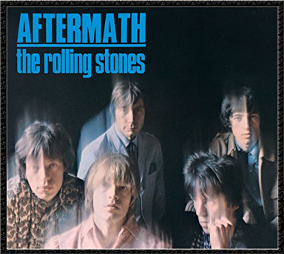 the_rolling_stones_aftermath
