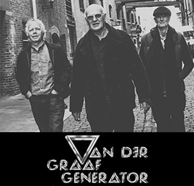 van_der_graaf_generator_concert_trianon