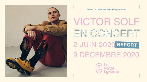 victor_solf_concert_gaite_lyrique