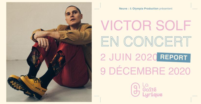 victor_solf_concert_gaite_lyrique_2020