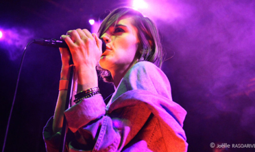 yelle_concert_cigale_2020