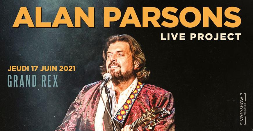 alan_parsons_concert grand_rex_2020