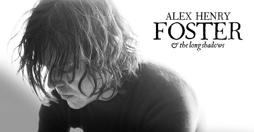alex_henry_foster_concert_supersonic