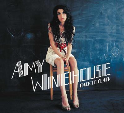 amy_winehouse_back_to_black