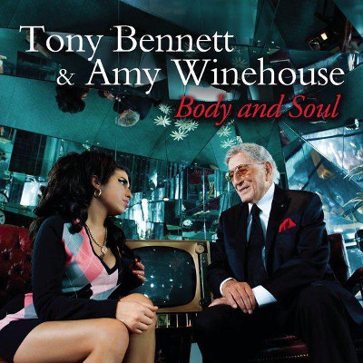 amy_winehouse_body_and_soul