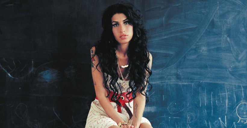 amy_winehouse_quizz