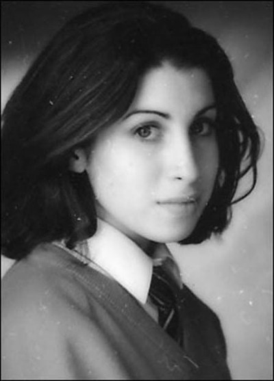 amy_winehouse_young