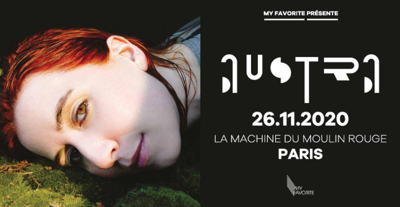 austra_concert_machine_moulin_rouge_2020