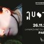 austra_concert_machine_moulin_rouge_2020