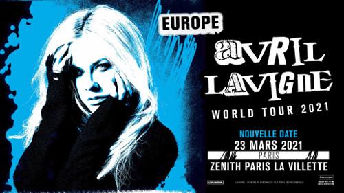 avril_lavigne_concert_zenith_paris