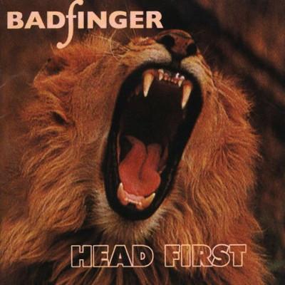 badfinger_head_first