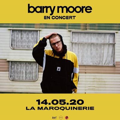 barry_moore_concert_maroquinerie