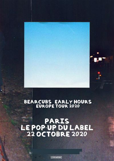 bearcubs_concert_pop_up