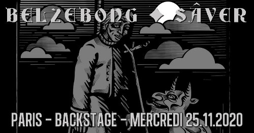 belzebong_concert_backstage_by_the_mill