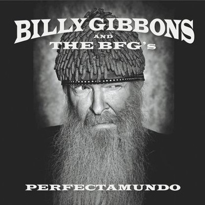 billy_gibbons_perfectamundo