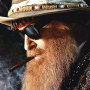 billy_gibbons_quotes