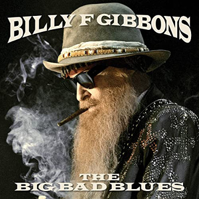 billy_gibbons_the_big_bad_blues