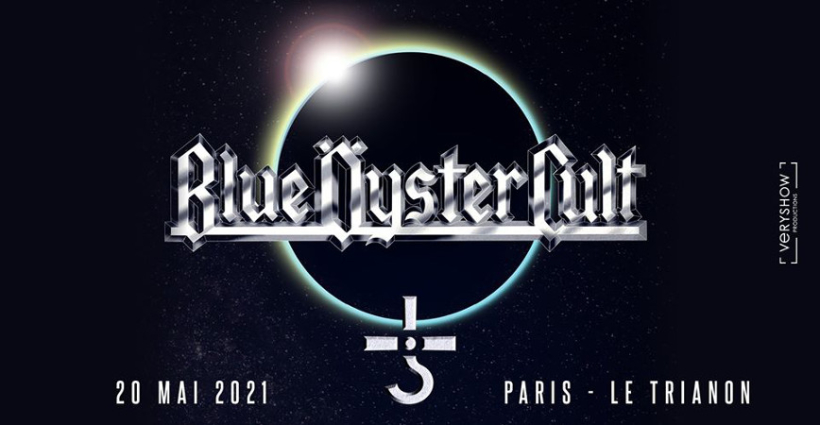 blue_oyster_cult_concert_trianon_2020