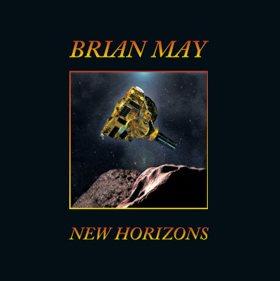 brian_may_new_horizons