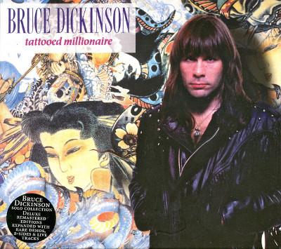 bruce_dickinson_tattooed_millionaire