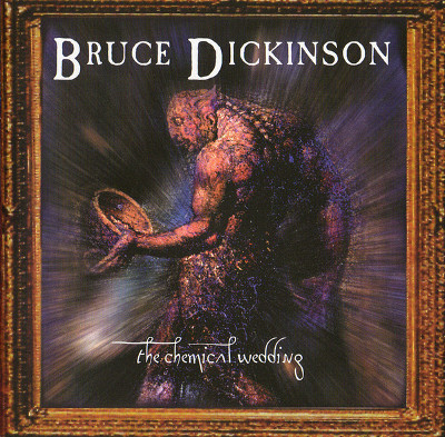bruce_dickinson_the_chemical_wedding