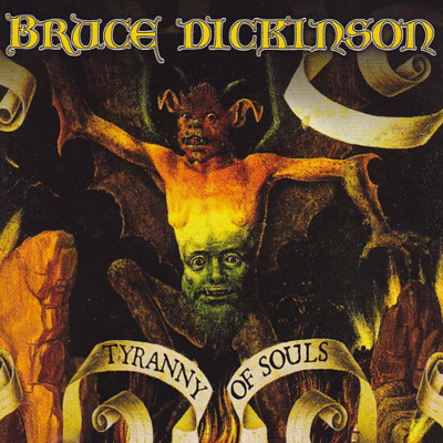 bruce_dickinson_tyranny_of_souls