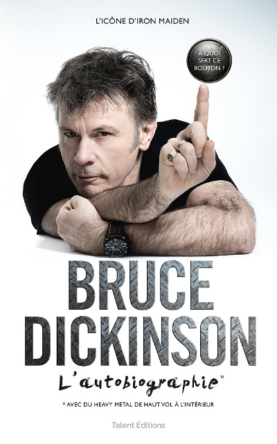 bruce_dickinson_x_factor