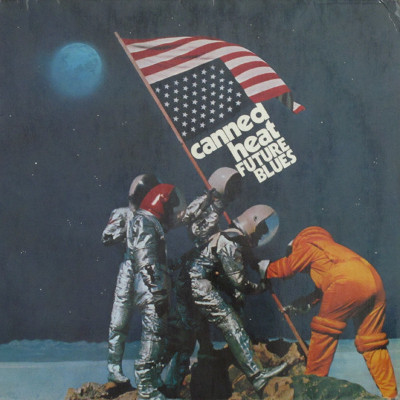 canned_heat_future_blues
