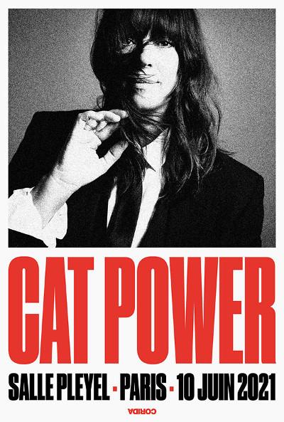 cat_power_concert_salle_pleyel