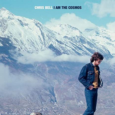 chris_bell_i_am_the_cosmos