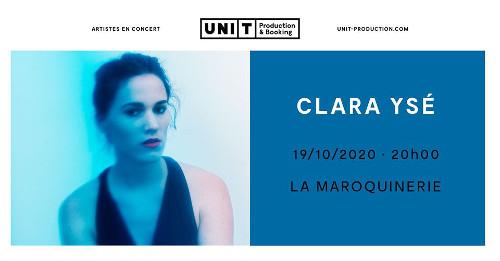 clara_yse_concert_maroquinerie