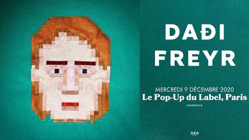 dadi_freyr_concert_pop_up