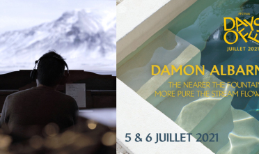 damon_albarn_concert_philharmonie_paris_2021