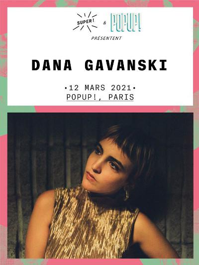 dana_gavanski_concert_pop_up