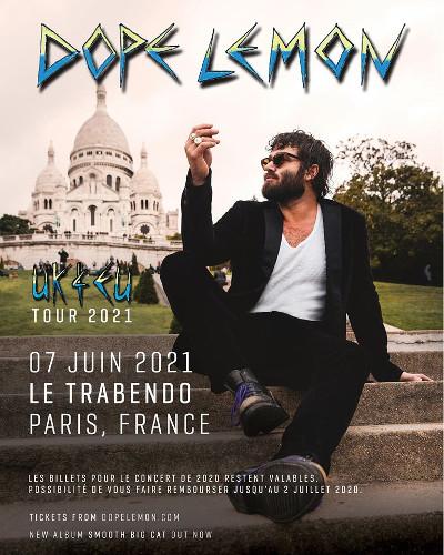 dope_lemon_concert_trabendo