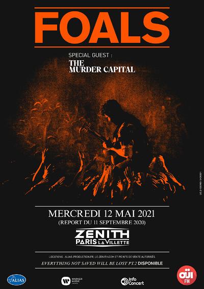 foals_concert_zenith_paris