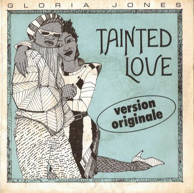 gloria_jones_tainted_love